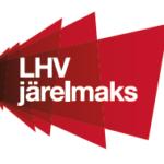 LHV järelmaks Viimsi Hambakliinikus