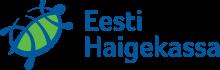 Viimsi Hambakliinik/Eesti haigekassa partner