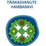 Viimsi Hambakliinik on Eesti Haigekassa partner täiskasvanute hambaravihüvitise ning proteesihüvitise osas.