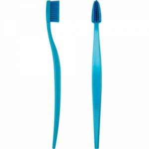Biolagunev Biobrush hambahari, sinine kaks