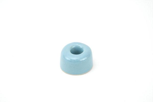 Hydrophil hambaharja hoidik