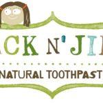 Jack N'Jill suuhügieenitooted nüüd Viimsi Hambakliinikus!