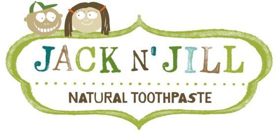 Jack N'Jill hambaharjad ning hambapastad