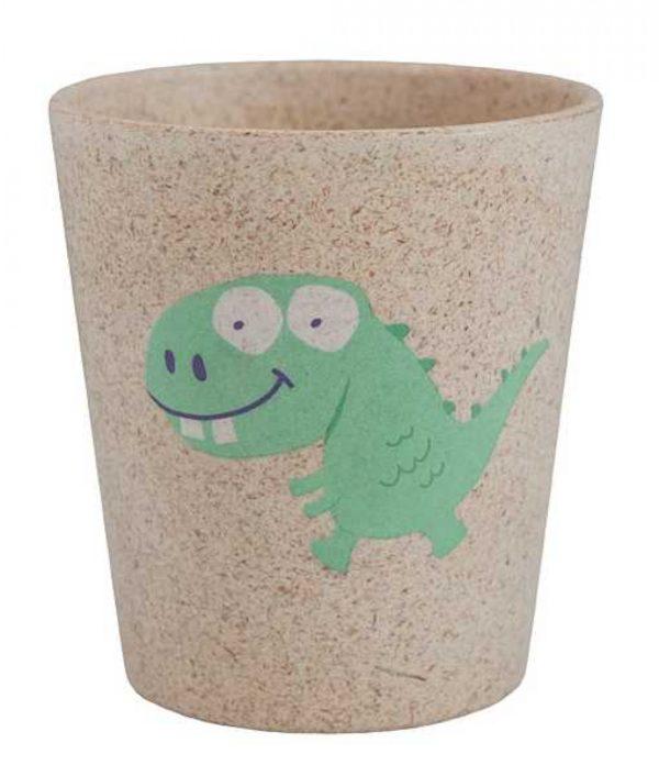 Dino biolagunev tops